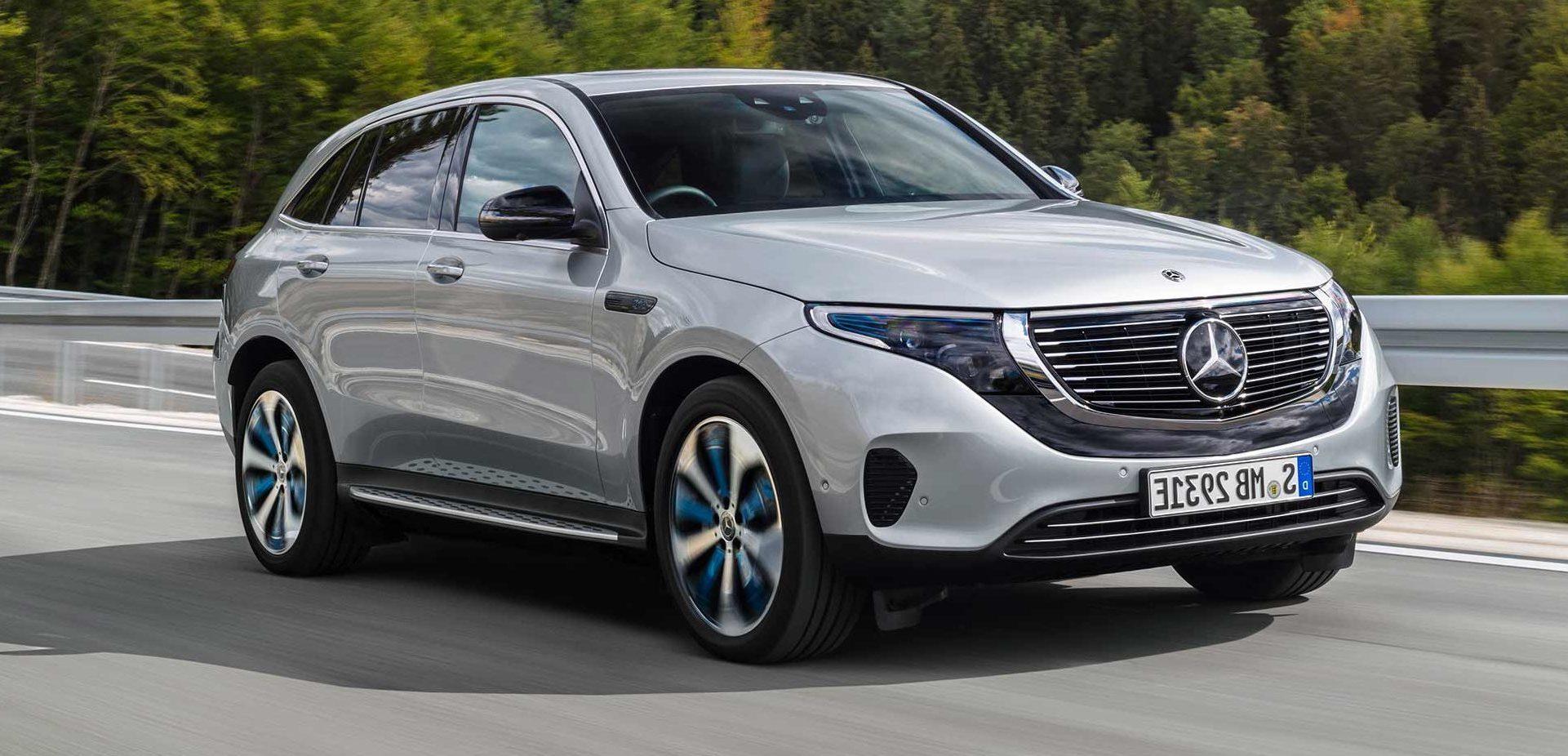 nouveau-Mercedes-Benz-EQC-12.jpg