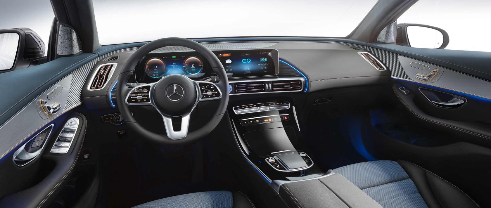 nouveau-Mercedes-Benz-EQC-5.jpeg