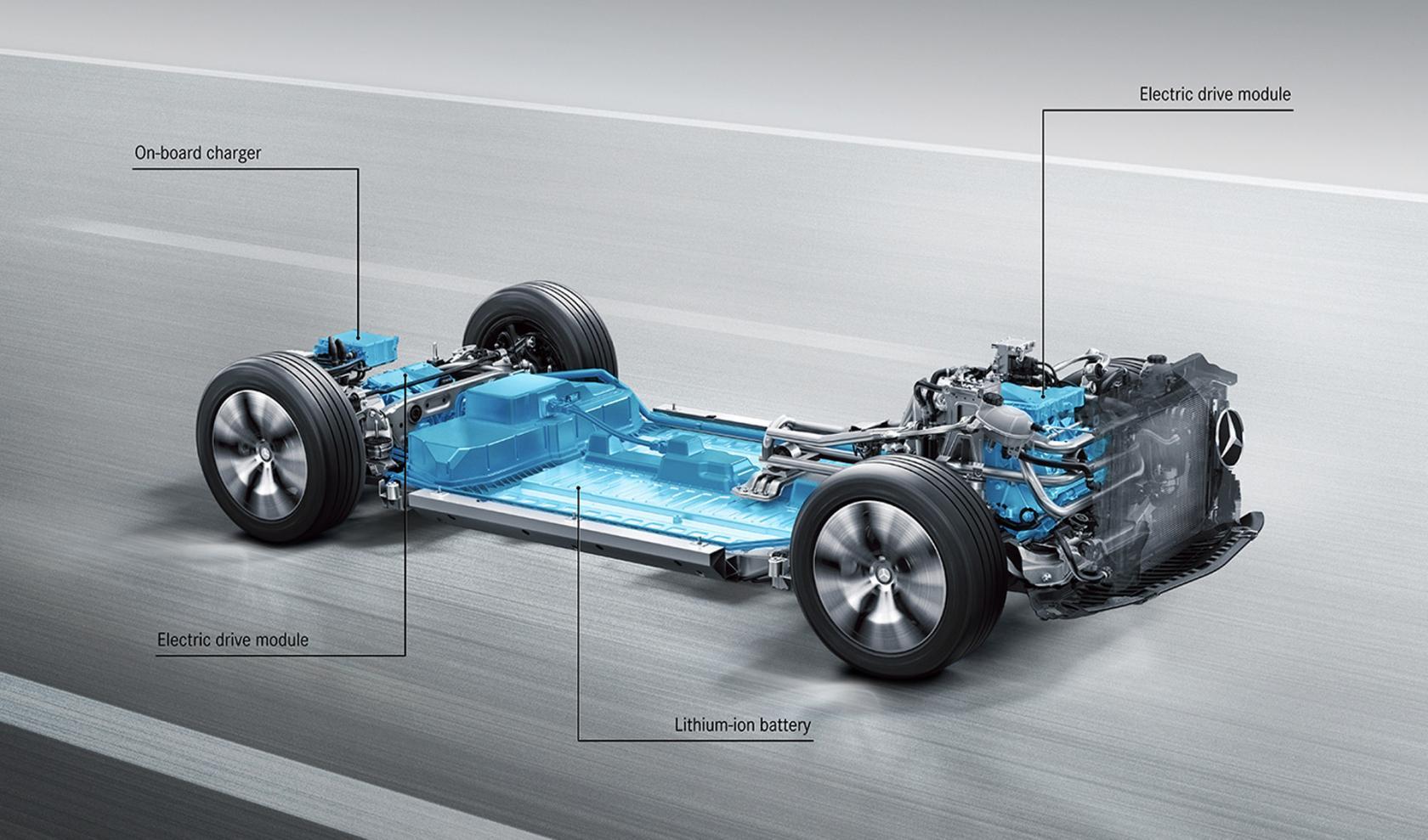 nouveau-Mercedes-Benz-EQC-7.jpeg