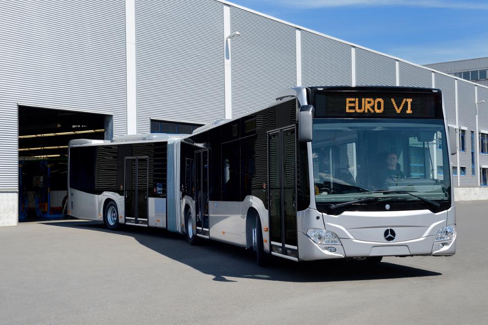 nouveau-citaro-euro-6-2012.jpg