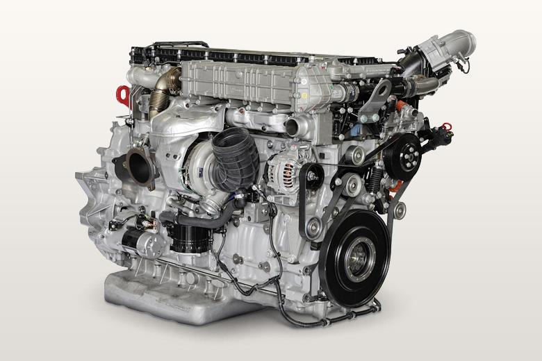 nouveau-moteur-euro-6-setra.jpg