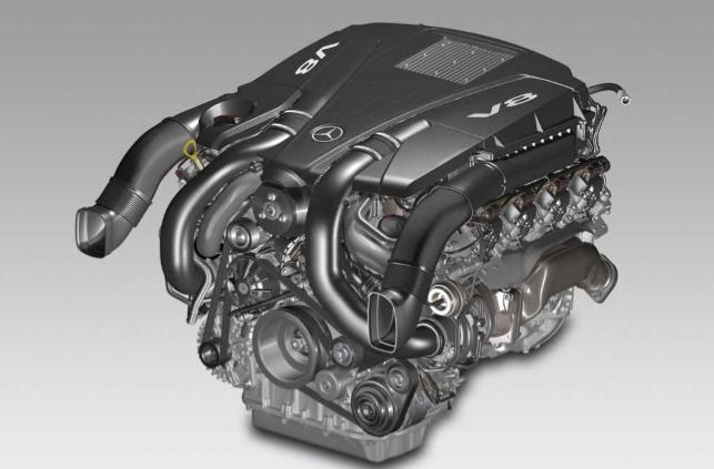 oteur-278-V8-avec-cylindree-de-46-l-et-suralimentation.png