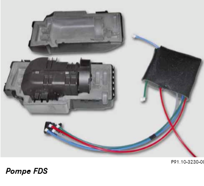 pompe-FSD.png