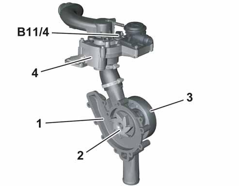 pompe-a-liquide.jpg