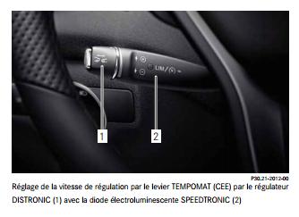 reglage-vitesse.png