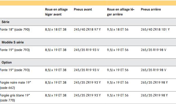 roues-et-pneus_20160413-0821.png