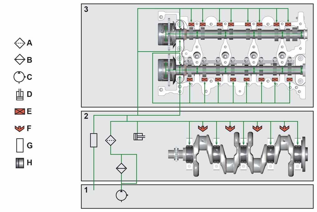 schema-circuit-d-huile.jpg