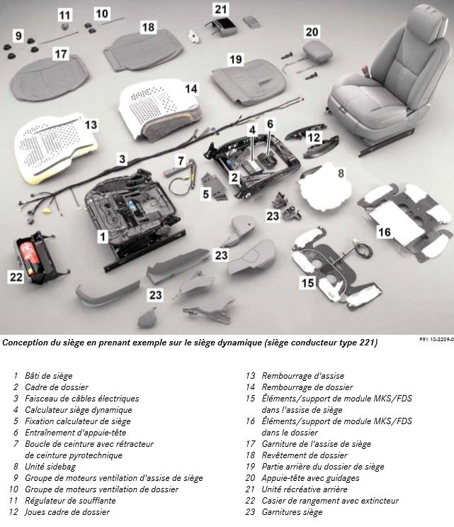 siege-conducteur-type-221.jpeg