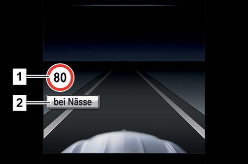 signalisation-routiere.jpg