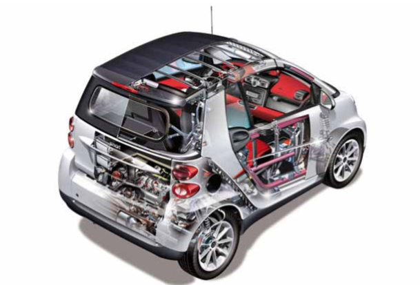 smart-fortwo-cabrio.png