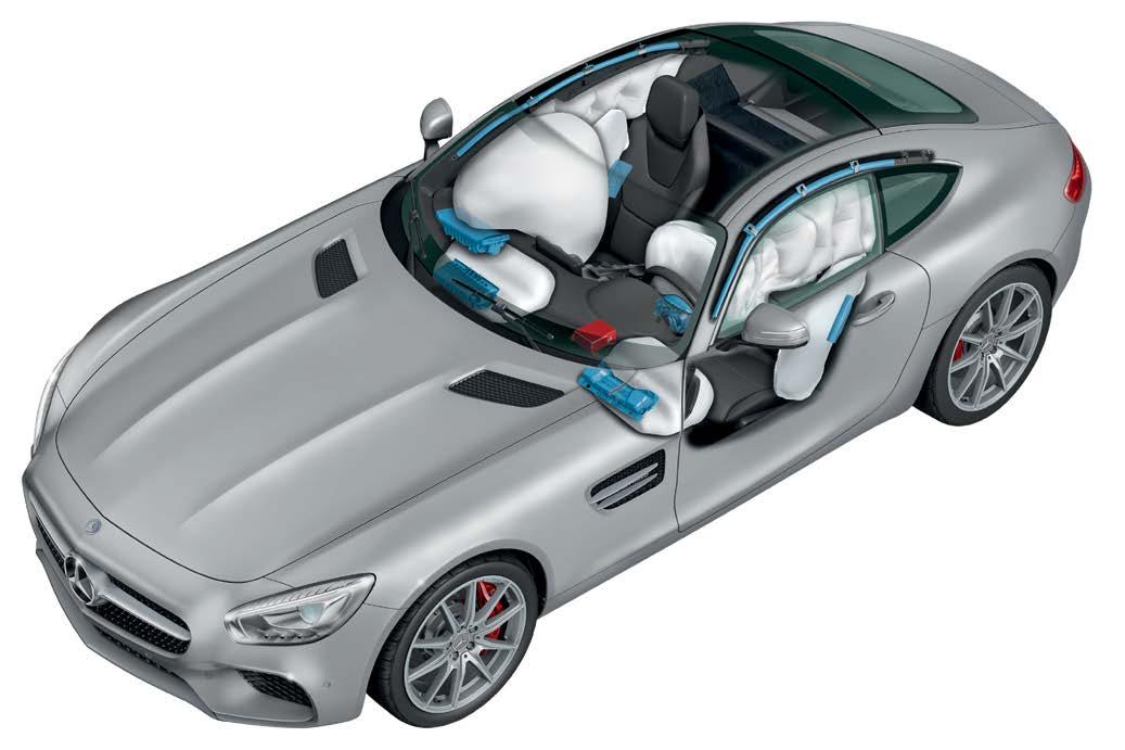 systeme-airbag.jpg
