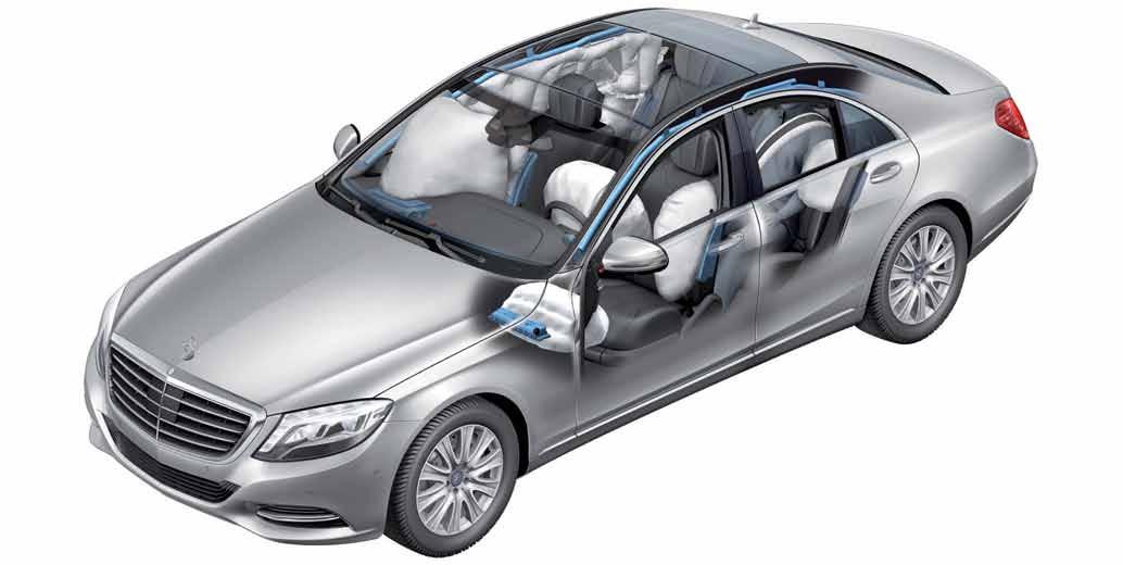systeme-airbag_20160708-0730.jpg