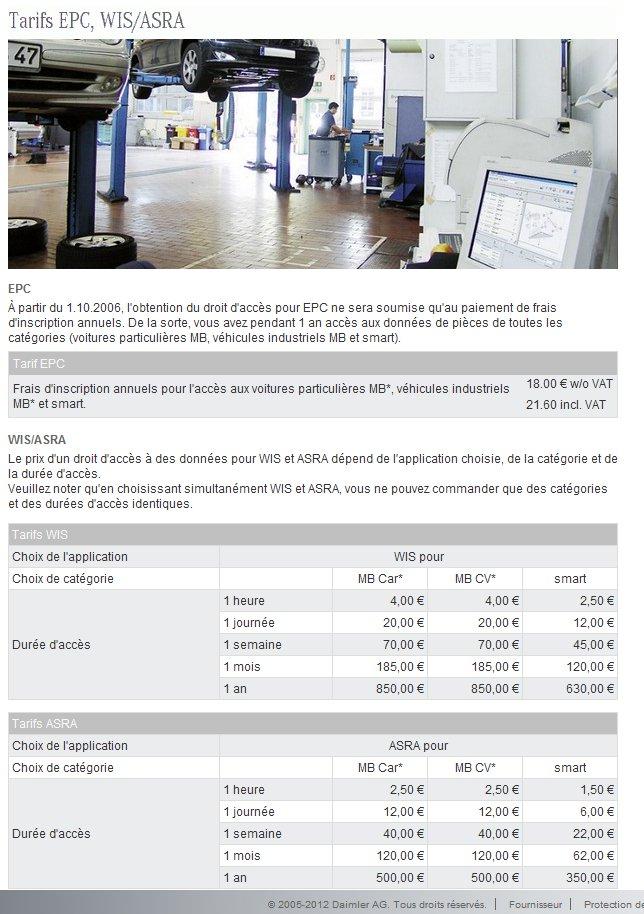 tarifs-droit-acces-service-parts-net-epc-wis-asra.jpg