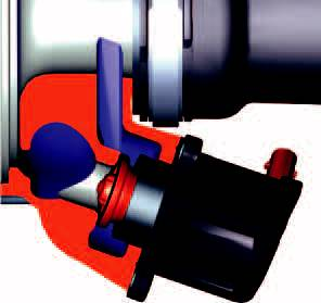 valve-detail-2.jpg