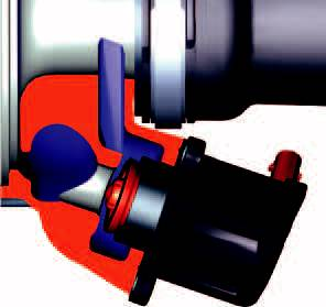 valve-detail.jpg