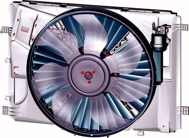 volet-radiateur.jpg