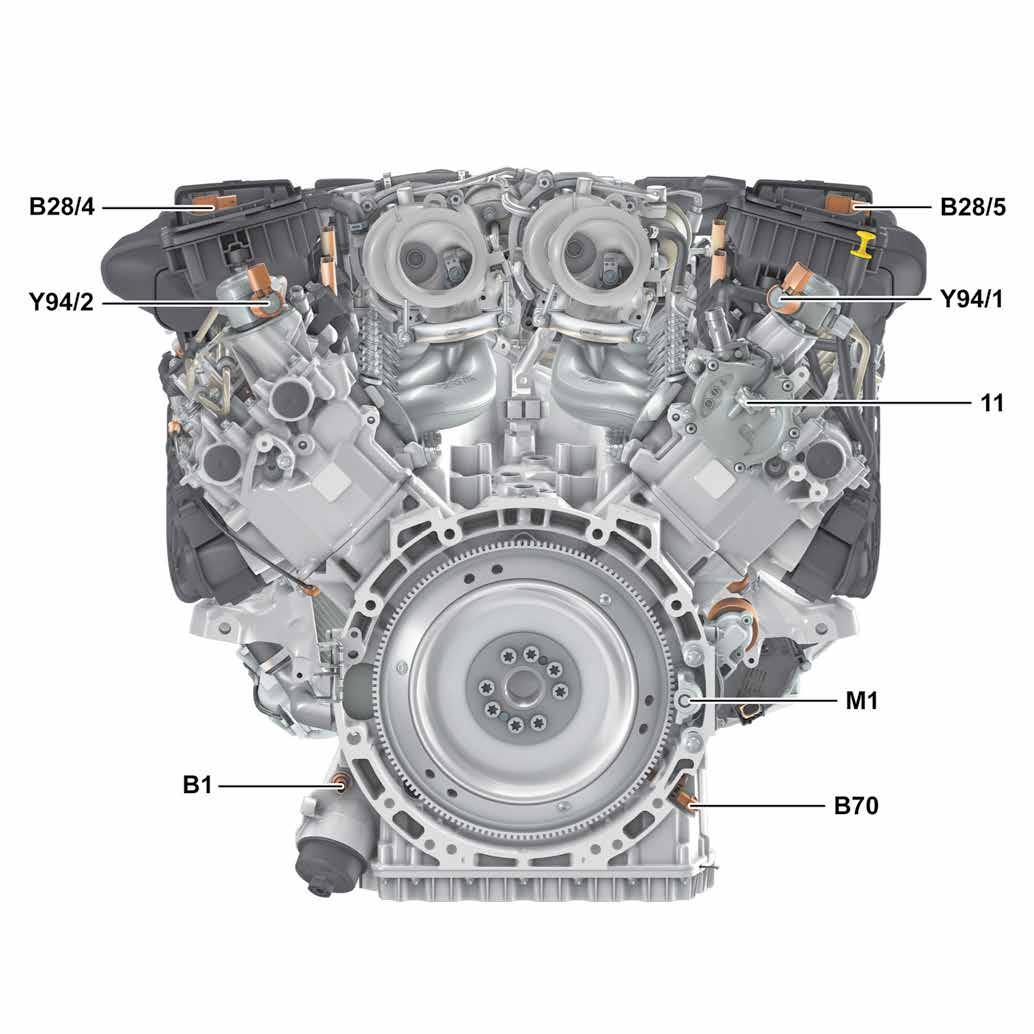 vue-3-moteur.jpg