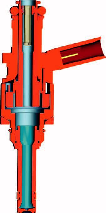 vue-coupe-injecteur.jpg