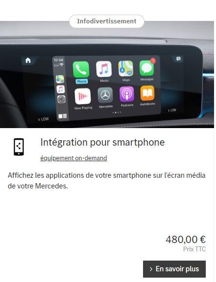 SmartphoneIntegration