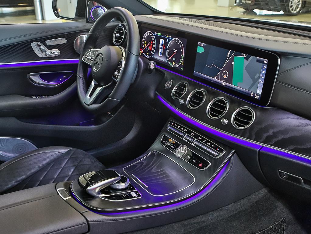 W213_DriverView.jpeg