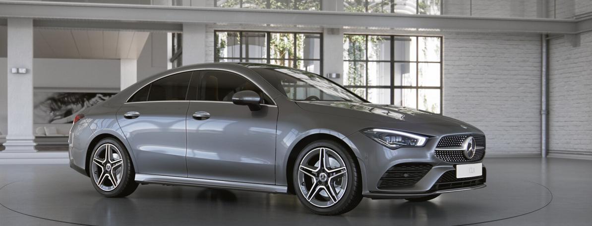CLA-200-d-Coupe-AMG-Line---Mercedes-Benz-Car-Configurator.jpeg