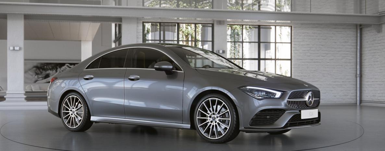 CLA-200-d-Coupe-AMG-Line---jantes-Mercedes-Benz-Car-Configurator.jpeg