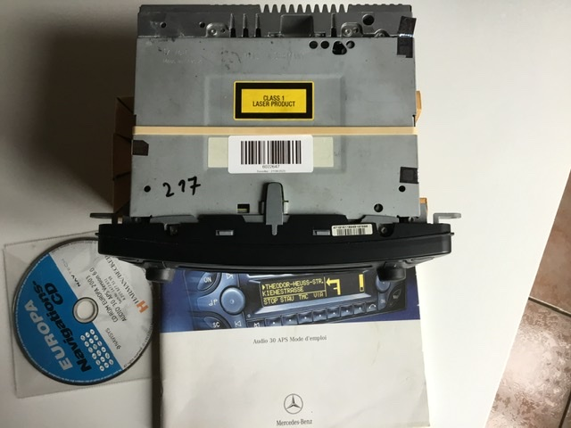 B3B24D0C-DD14-49F1-94C6-FF087A845CB4.jpeg