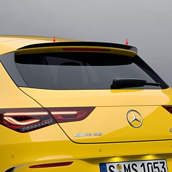 tuning-and-exterior-spoilers-diffusers-cla-45-35-a-22244-xl.jpg