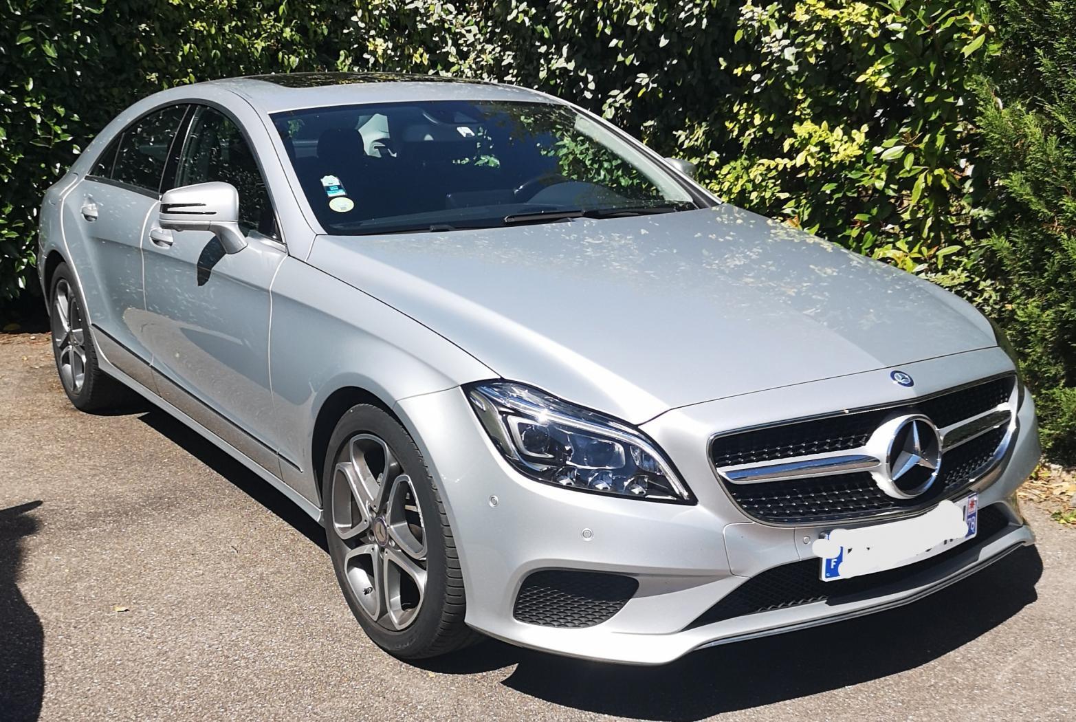 Mercedes-CLS-220d.jpeg
