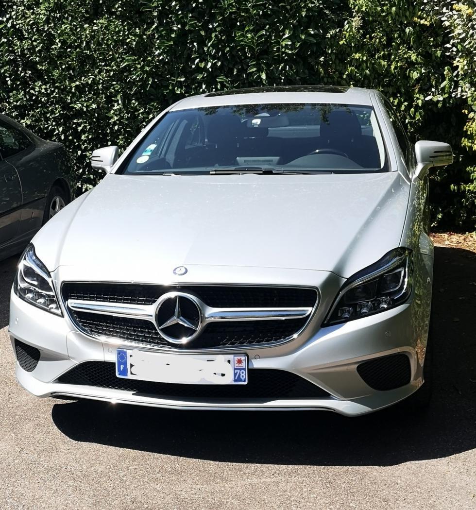 Mercedes-CLS-220d_1.jpeg