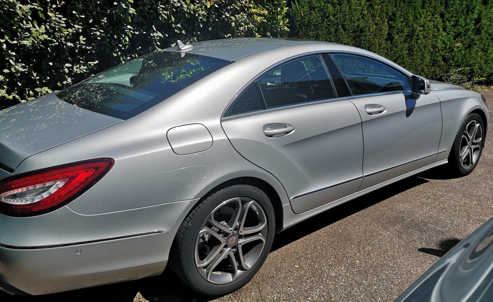 Mercedes-CLS-220d_3.jpeg