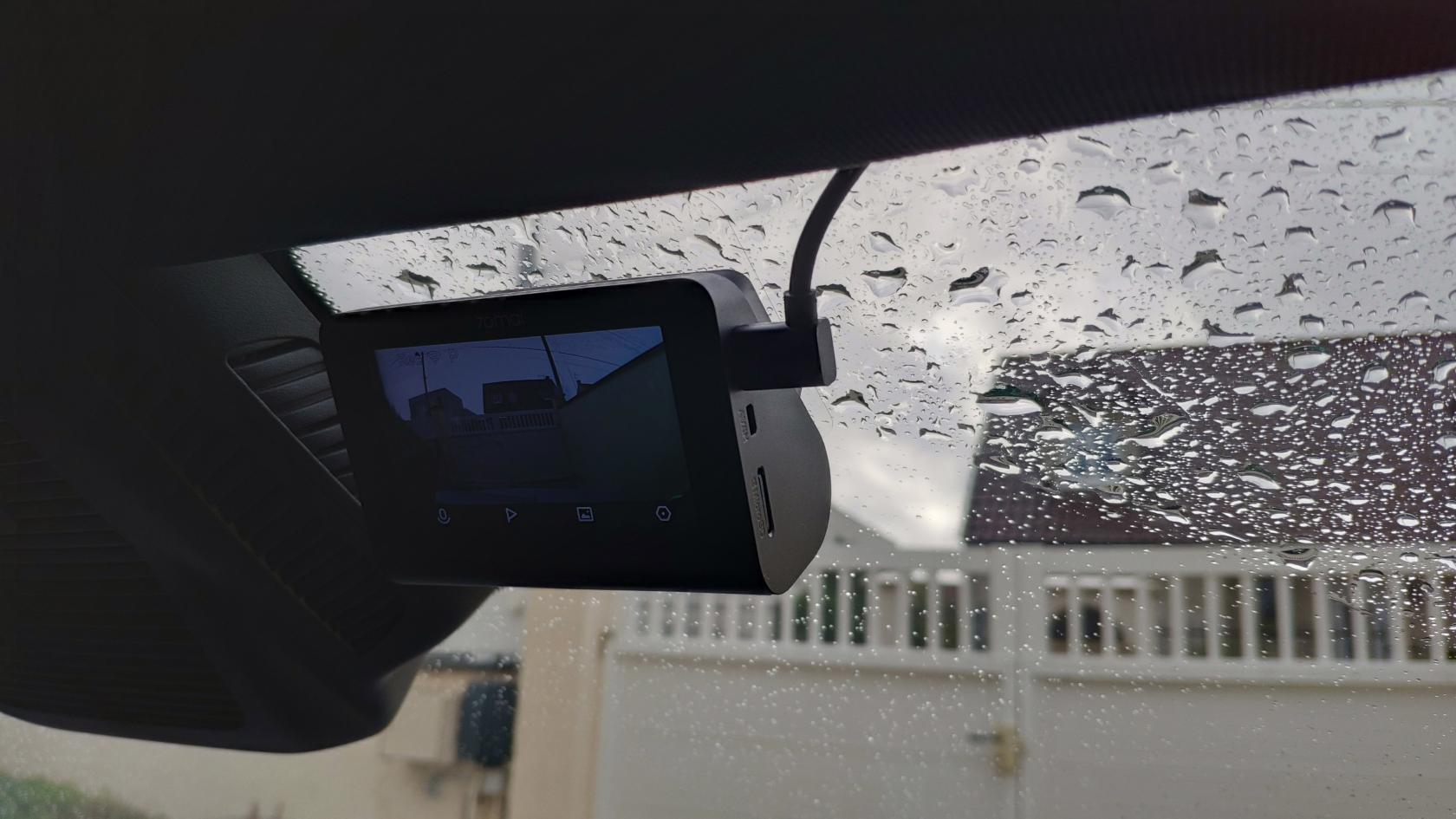 Camera-instalee.jpeg