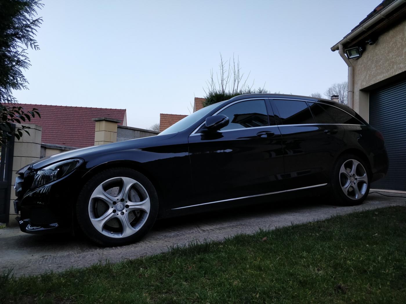 Mercedes-350E-1-5.jpeg