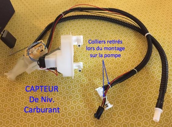 Capture-decran-2021-05-13-a-21_52_17.jpg