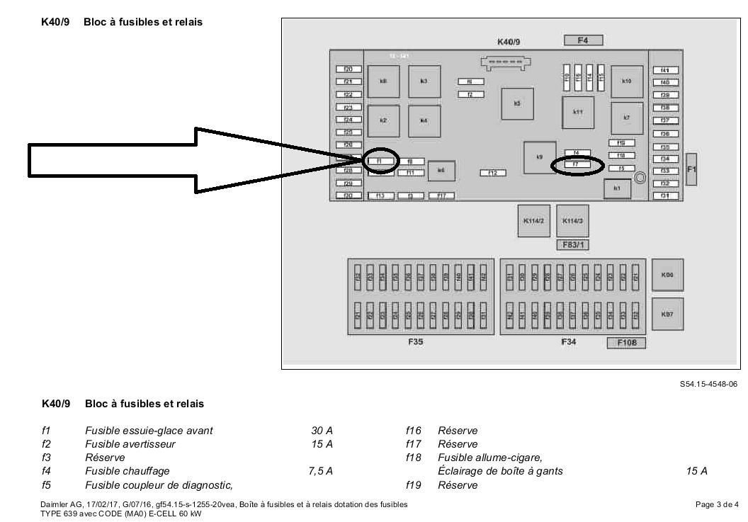 -12-branchement-etoile-WDF63981313740826.png