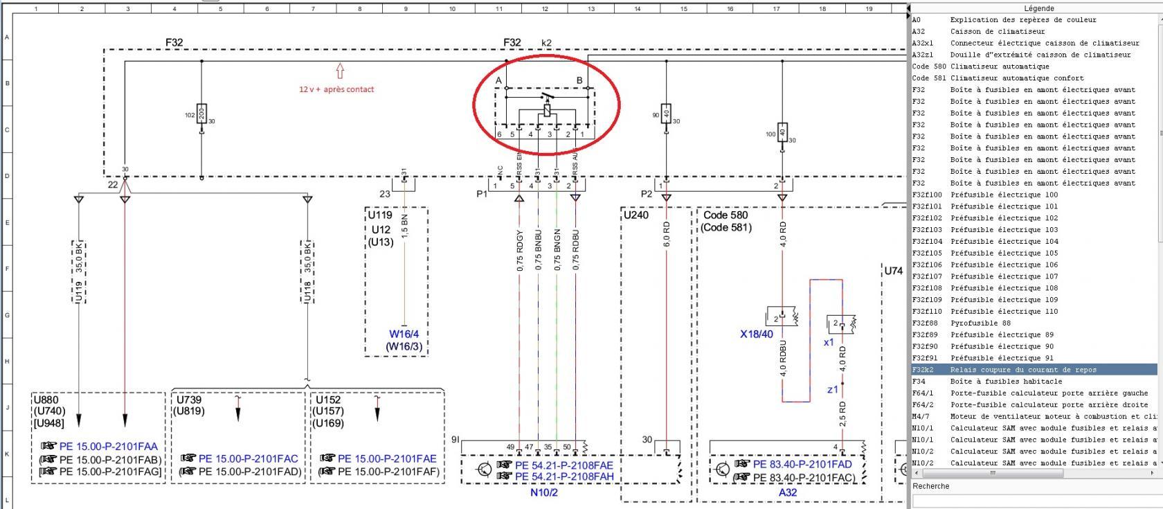 12v-apres-contact-WDD2040011A538960.jpeg