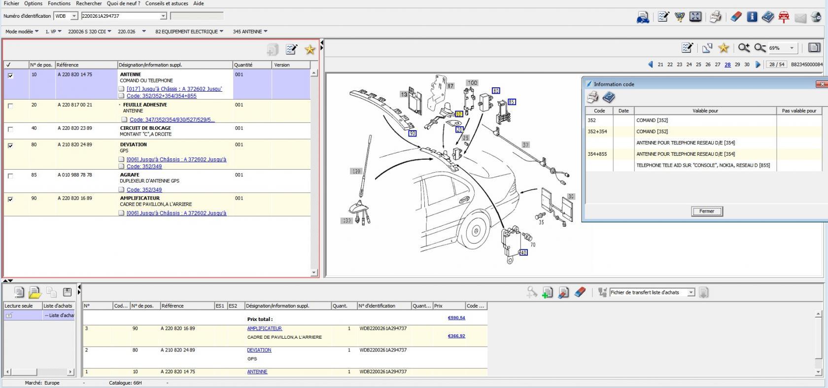 ANTENNE-GPS-WDB2200261A294737.jpeg
