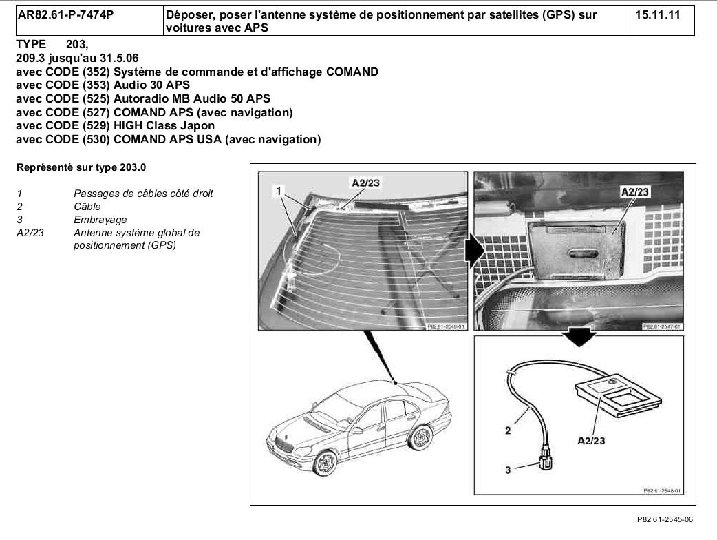Antenne-ampli-5-WDB2037061A383757-jpg.jpg