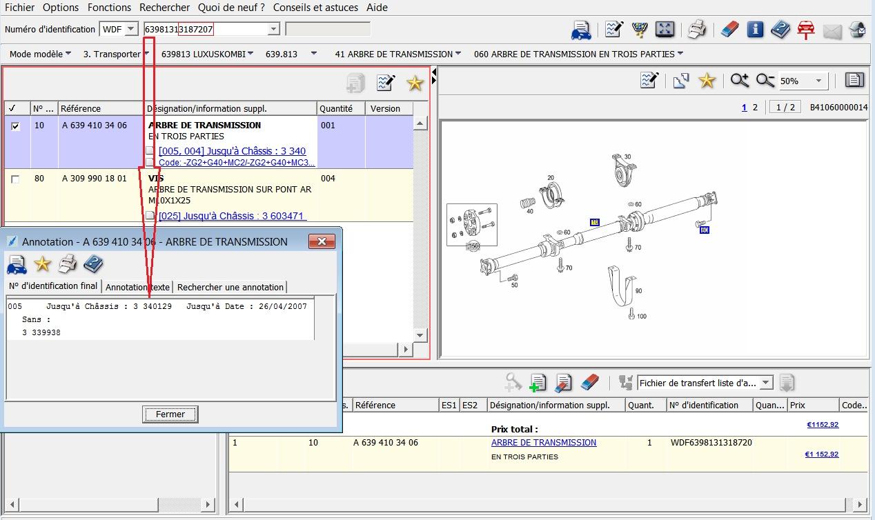 Arbre-de-transmission-WDF63981313187207.jpg