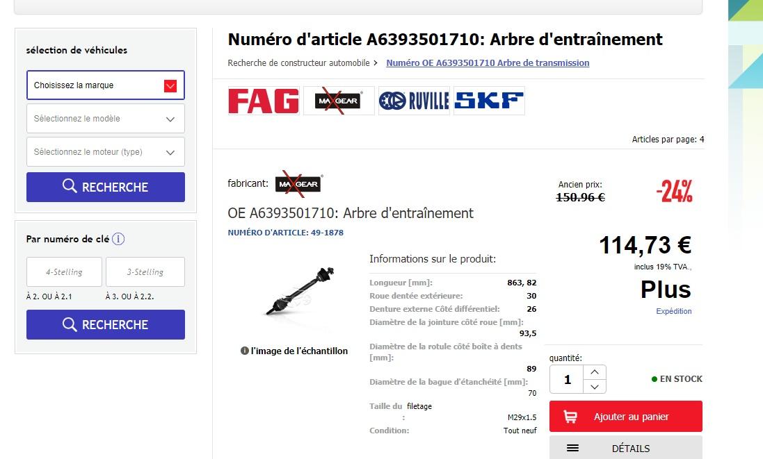 Arbre-essieux-arriere-2-WDF63970313782198.jpg