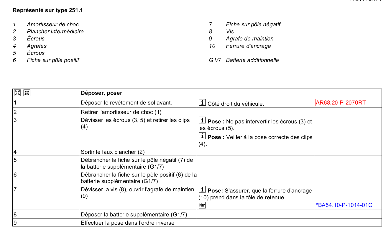 BATTERIE-SUPLEMENTAIRE-3-W251.png