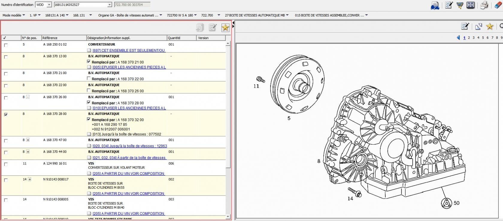 Boite-vitesses-WDD1681311K052527.jpeg