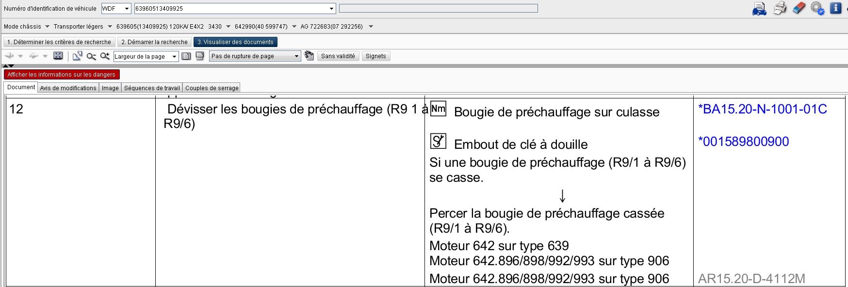Bougie-prechauffage-2-Wdf63960513409925.jpg