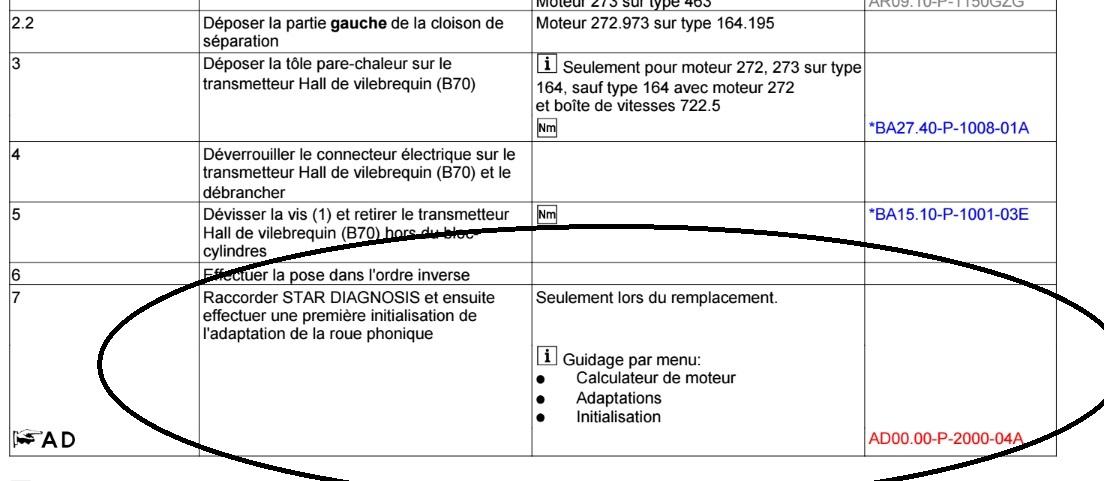 CAPTEUR-VILEBREQUIN-2-4JG1648711A163562.jpg
