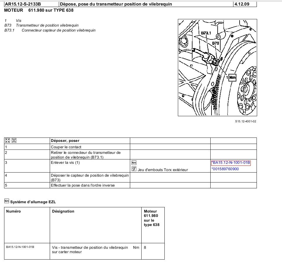 CAPTEUR-VILEBREQUIN-2-VSA63819413356303.jpg
