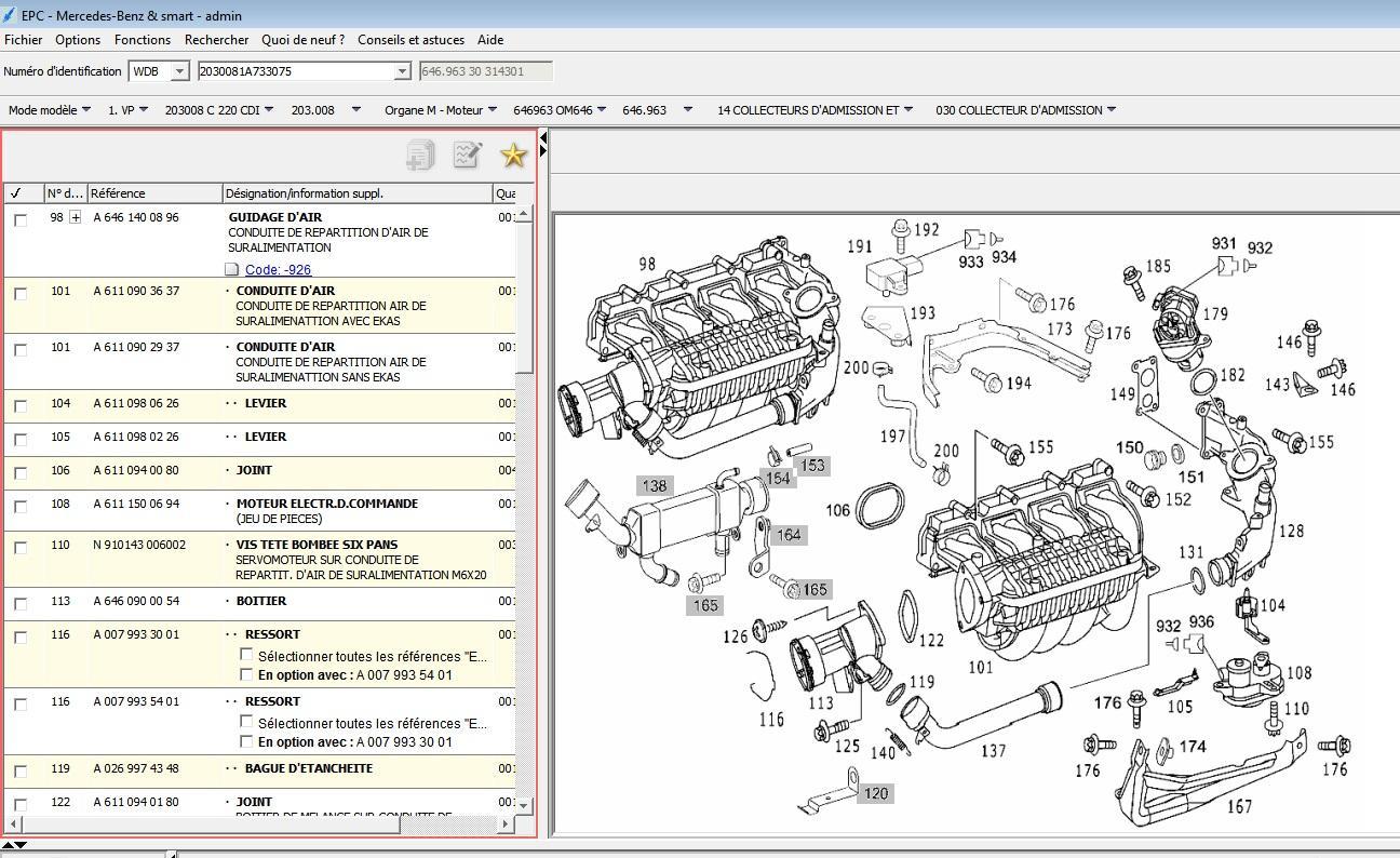 Capteur-de-pression-2-WDB2030081A733075.jpeg