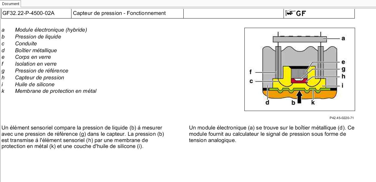 Capteur-de-pression-3-.jpg