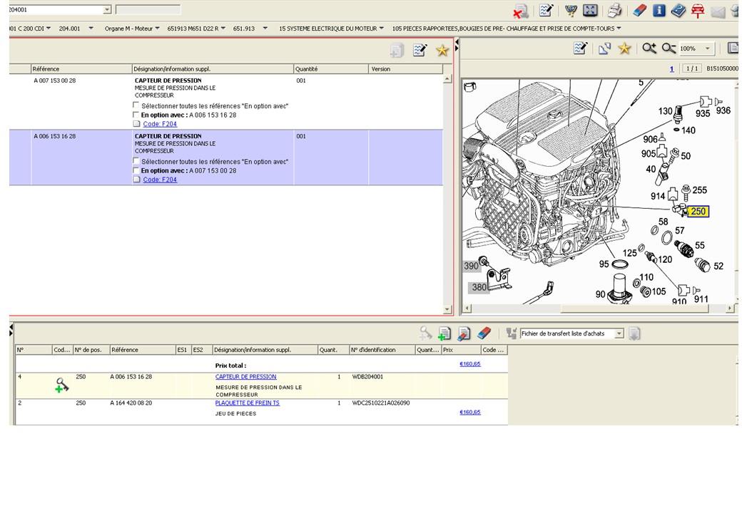 Capteur-de-pression-W204.jpg