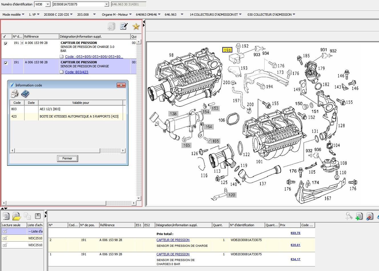 Capteur-de-pression-WDB2030081A733075.jpeg