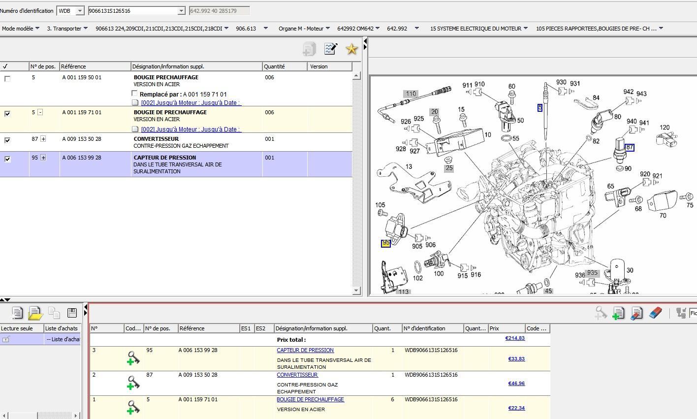 Capteur-de-pression-WDB9066131S126516.jpeg